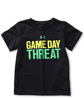 Under Armour Kids - Game Day Tee (Little Kids/Big Kids)