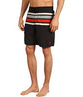 Quiksilver Waterman - Easy Sailing Boardshort