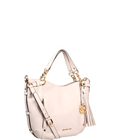 MICHAEL Michael Kors - Large Devon Satchel