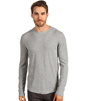 Vince - Cotton Slub Thermal