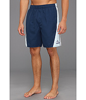 Quiksilver Waterman - Beachcomber Boardshort