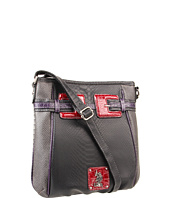 U.S. Polo Assn - Mingle Crossbody