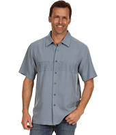 Quiksilver Waterman - Shaping Bay Shirt