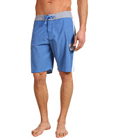Quiksilver Waterman - Last Call Boardshort
