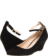 Nine West - LoseControl