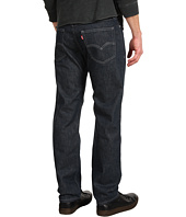 Levi's® - 562® Loose Tapered
