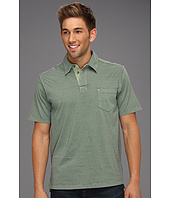 Quiksilver Waterman - Strolo Polo