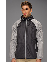 Quiksilver Waterman - Shell Shock 2 Jacket
