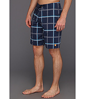 Quiksilver Waterman - Square Root Boardshort