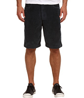 Quiksilver Waterman - Waterman Collection Supertubes 4 Walkshort