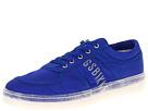 Bikkembergs - BKE105728 (Light Blue) - Footwear