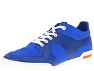 Bikkembergs - BKE105682 (Bluette) - Footwear