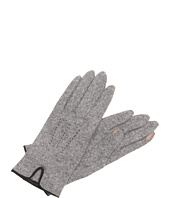 LAUREN Ralph Lauren - Contrast Points Touch Glove