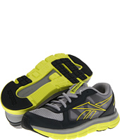 Reebok - Dual Turbo (Toddler/Youth)