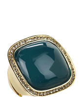 GUESS - Square Dome Ring