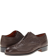 Florsheim by Duckie Brown - The Laceless Wing