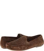 Florsheim by Duckie Brown - The Moccasin Woven