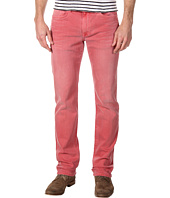 Joe's Jeans - Brixton Straight & Narrow in Distressed Colors