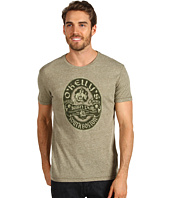 Lucky Brand - O'Kelly's Irish Pub Tee