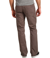 Lucky Brand - 221 Original Straight in Charcoal Grey