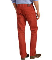 Lucky Brand - 121 Heritage Slim Colored Denim Jean