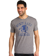 Lucky Brand - Spirit Lake Tee