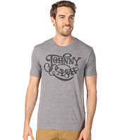 Lucky Brand - Cash Walk Tee