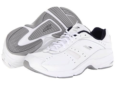 Avia Men's Avi-Volante Walking Shoes
