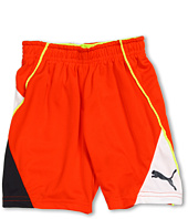 Puma Kids - Achieve Wicking Short (Toddler)
