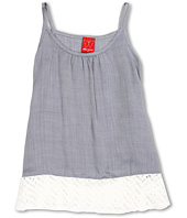 Ella Moss Girl - Jackson Tank Top (Big Kids)