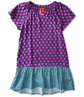 Ella Moss Girl - Sun Tile Dress (Big Kids)
