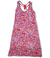 Ella Moss Girl - Addison Dress (Big Kids)