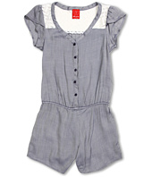 Ella Moss Girl - Jackson Romper (Big Kids)