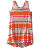 Ella Moss Girl - Zadie Tunic (Big Kids)