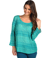 Lucky Brand - Hollyridge Top