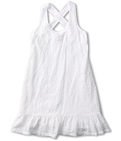 Ella Moss Girl - Heidi Dress (Big Kids)