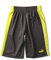Puma Kids - 7CM Short (Big Kids)