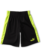 Puma Kids - 7CM Short (Little Kids)