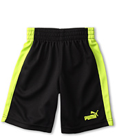 Puma Kids - 7CM Short (Toddler)