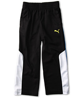 Puma Kids - Sport Pant (Little Kids)