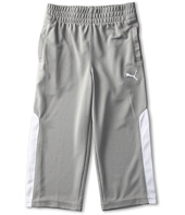 Puma Kids - Sport Pant (Toddler)