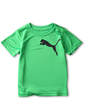 Puma Kids - Performance Wicking Tee (Toddler)