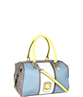GUESS - Tisbury Box Satchel