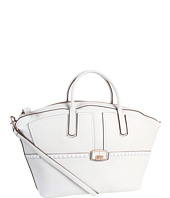 GUESS - Wilcox Small E/W Satchel