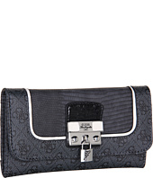 GUESS - Hewitt Slim Clutch