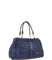 GUESS - Tremont Satchel