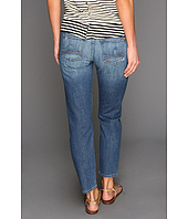 Lucky Brand - Sofia Capri in Destructed Chloe