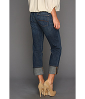 Lucky Brand - Sienna Tomboy Crop in Lockwood