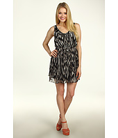 Jack by BB Dakota - Lissa Printed Dress