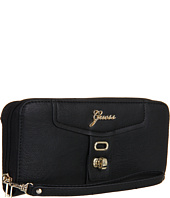 GUESS - Tremont Large Zip Around